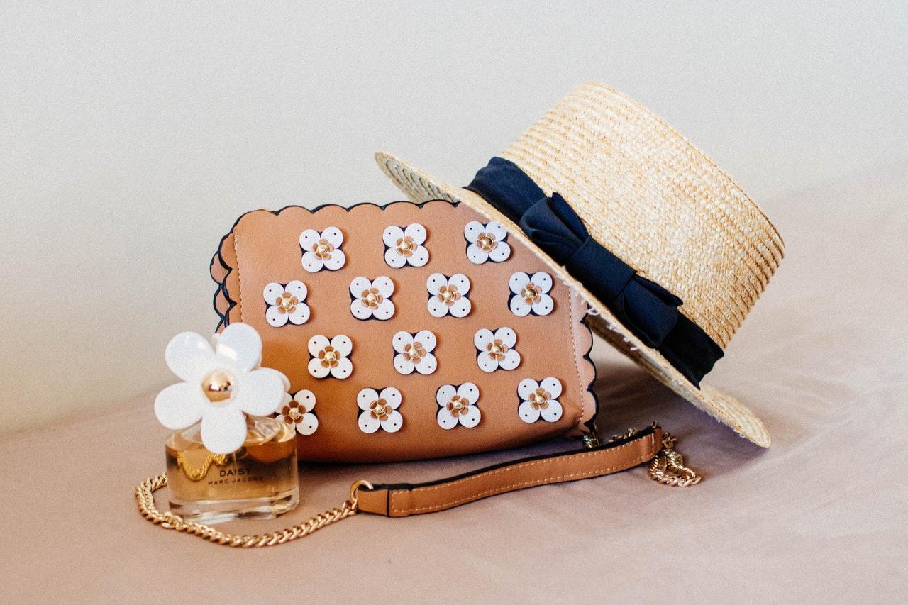 Deze accessoires maken jouw outfit compleet